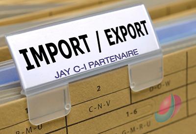 jaycipartenaireformationgestionimportexport
